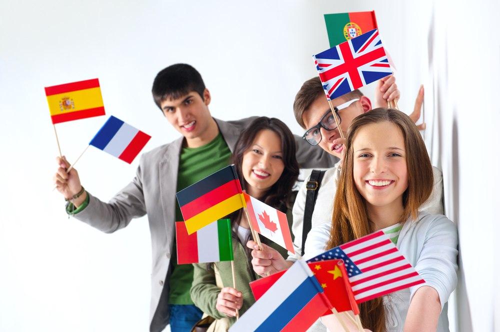 Жизнь других: Беларусь глазами иностранцев.